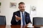 Orlen Lietuva korzysta na polsko-litewskiej współpracy