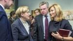 Dwoje Polaków w nowym rządzie Litwy