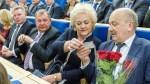 Irina Rozowa na celowniku Komitetu Bezpieczeństwa Narodowego i Obrony