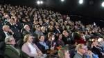 Festiwal Filmu Polskiego okazją do spotkania z polskimi twórcami