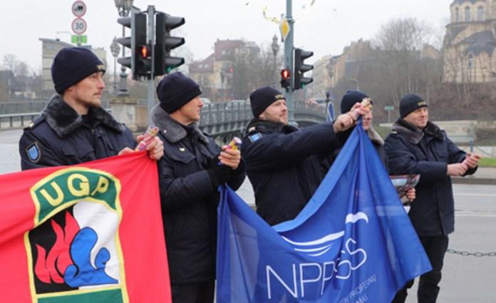 Sejm ponownie rozpatrzył budżet na 2020 rok
