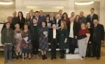 Wielki dzień polskiej poezji Litwy