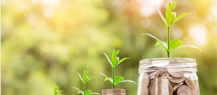 Poprawa wskaźników ekonomicznych w rejonie wileńskim
