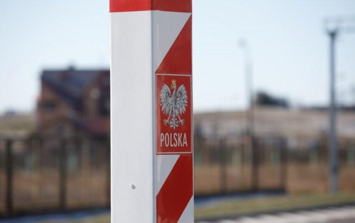 Litwa nawołuje obywateli o najszybszy powrót z Polski