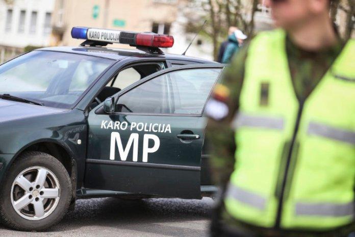 Prawie 4 tys. zawróconych aut, 149 osób ukaranych za złamanie kwarantanny