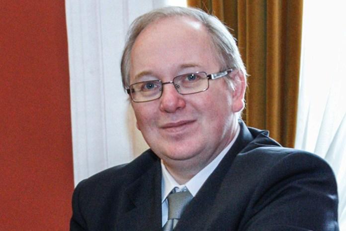 Artur Ludkowski: Mam nadzieję na przełom w sprawach mniejszości