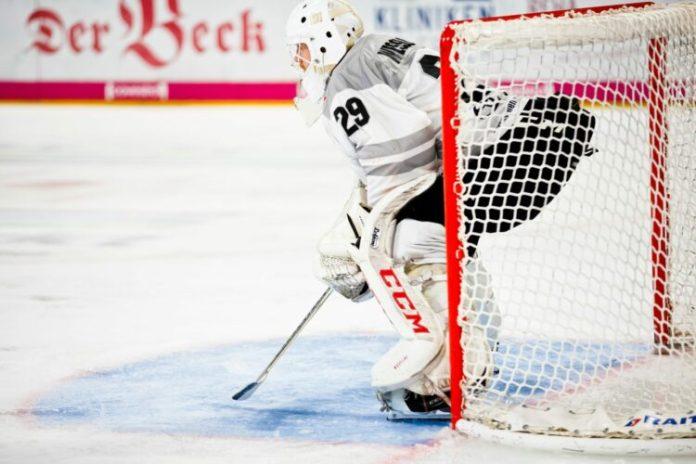 Federacja Hokejowa przenosi Mistrzostwa Świata 2021 z Białorusi