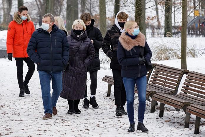 Rząd planuje poluzować warunki kwarantanny