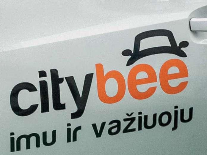 Inspekcja Danych Osobowych rozpoczęła śledztwo w sprawie ukradzionych danych CityBee