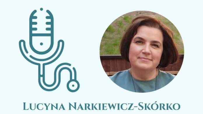 Colloquium z psycholog Lucyną Narkiewicz-Skórko. O tym, jak rozmawiać z nastolatkami