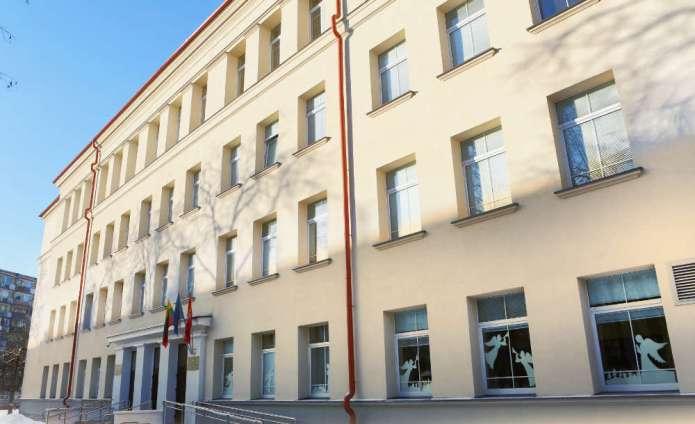 Gimnazjum Konarskiego zaprasza na Dzień Otwartych Drzwi — w formie online