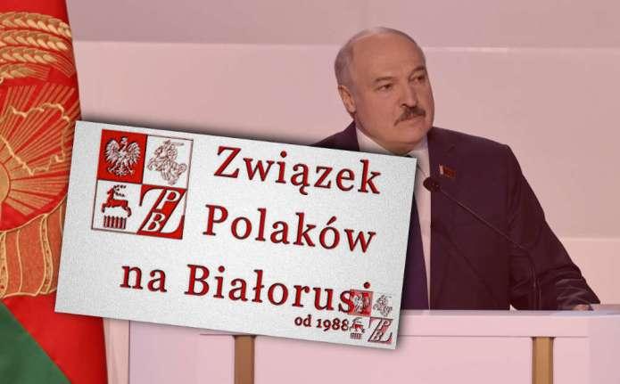 Kolejne aresztowania Polaków na Białorusi. Milicja weszła do mieszkań działaczy Związku Polaków na Białorusi