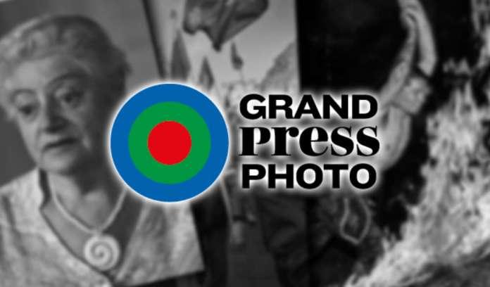 """Bartosz Frątczak nominowany do Grand Press Photo — w kategorii """"Projekty dokumentalne"""" i """"Ludzie"""""""