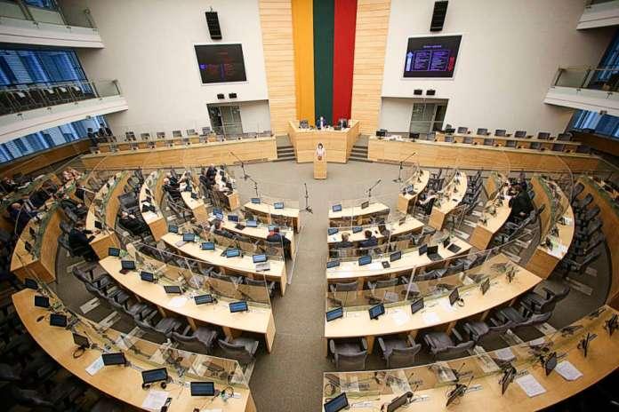 Nowi członkowie Najwyższej Komisji Wyborczej złożyli przysięgę w Sejmie