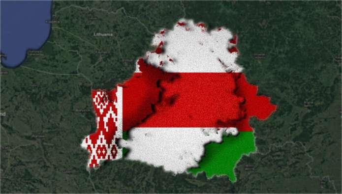 Jest zgoda ws. sankcji wobec Białorusi. Zatwierdzenie prawdopodobnie już jutro