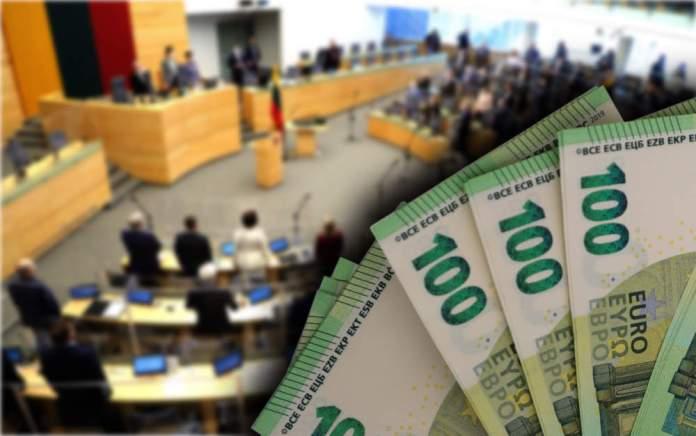 Sejm zatwierdził korzystniejsze warunki dla rodziców i bezrobotnych