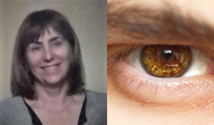 """""""Początek choroby oczu jest bezobjawowy"""". Rozmowa z dr Tolutienė o profilaktyce"""