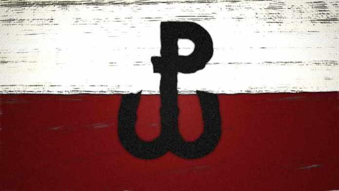77. rocznica Powstania Warszawskiego. Bój mieszkańców stolicy rezonuje w historii