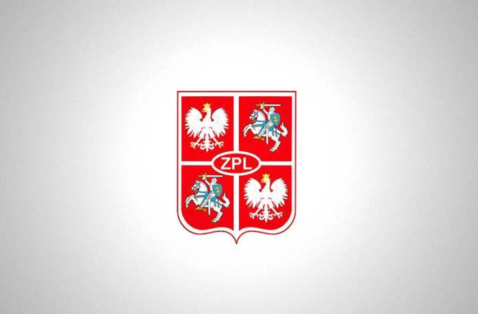 Pierwszy wyrok w sprawie faktur Związku Polaków na Litwie