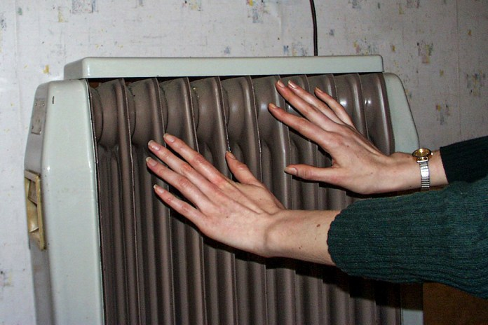 Sezon grzewczy z węglem czy bez węgla?