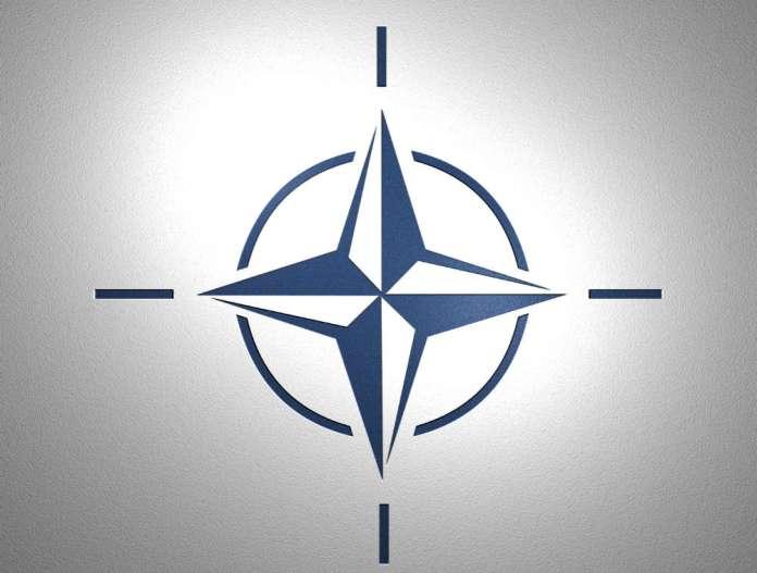 Ministrowie krajów bałtyckich i Polski omówią w Rydze bezpieczeństwo regionu