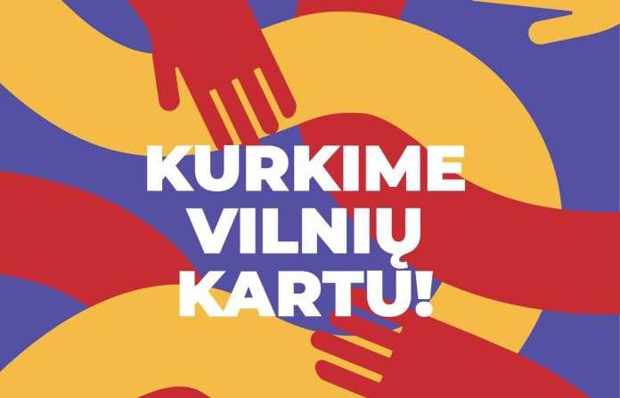 """Rusza projekt """"Weź udział! Wilno"""". Rossy, Werki i Justyniszki mają już wydzielony budżet"""