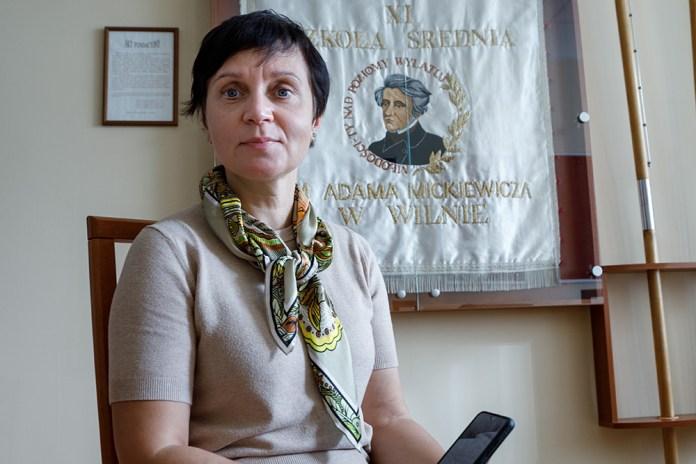 Iwona Czerniawska: Czas odmitologizować matury