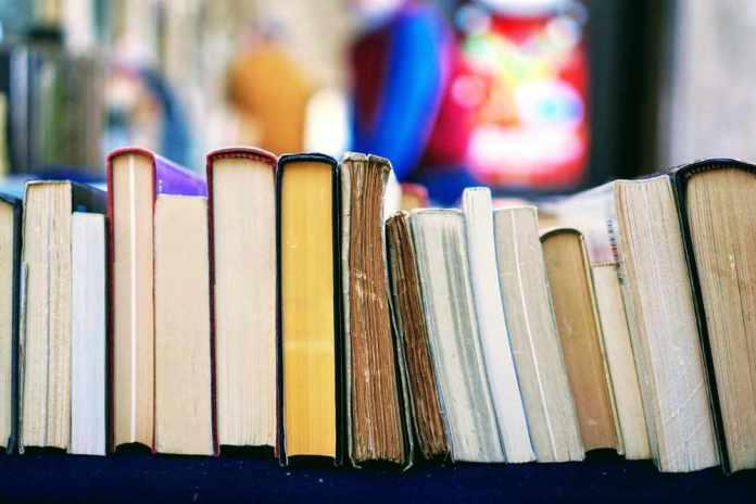 """Po Wilnie będzie jeździł """"bibliotekobus"""". Zastąpi zamkniętą bibliotekę w Kolonii Wileńskiej"""