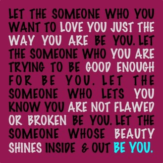 Divine You!