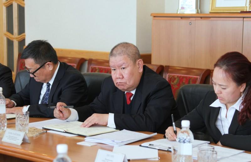 Трёхзвёздочный отель селу Ленинское не светит. Китайские инвесторы «показали фигу» и назвали это «изменением в идеологии развития»