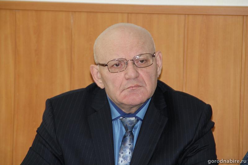 Александр Винников усомнился в волевых и интеллектуальных способностях Александра Мацанова