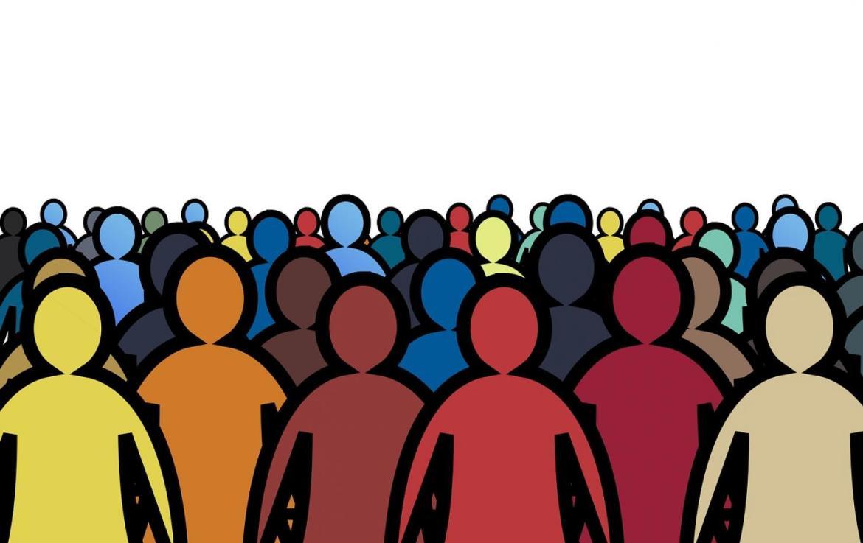 Сколько жителей в ЕАО?