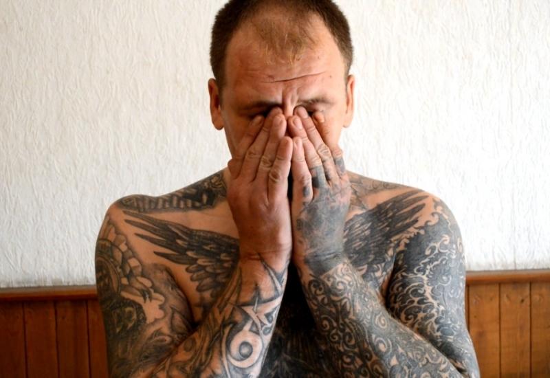 Рецидивист из Биробиджана выдумал, что у него украли деньги и заставил полицейских искать их