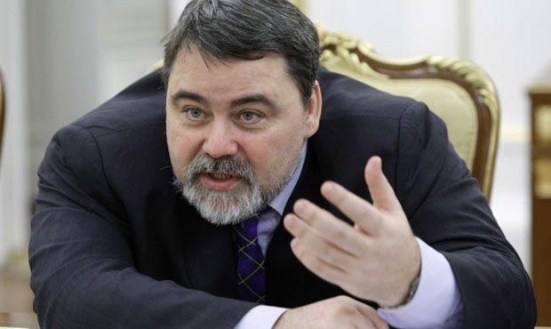 Глава ФАС России: за баснословными тарифами на ЖКХ может стоять «сынуля какого-нибудь губернатора»