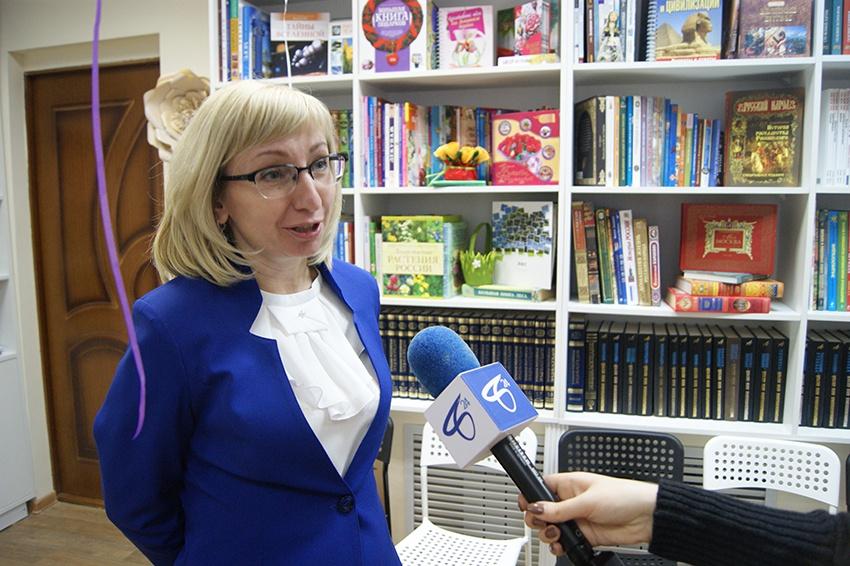Чиновница, подобравшая марш из «Звездных Войн» для присяги белгородского мэра, уволилась