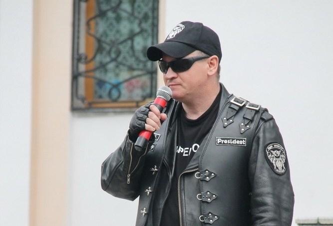В отношении экс-мэра Биробиджана Евгения Коростелёва возбуждено уголовное дело