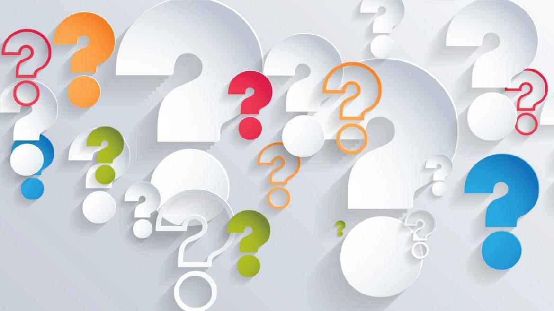 Что за «Дурилка» в ЕАО?