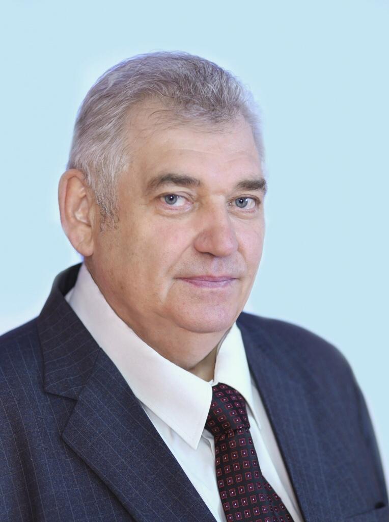 СМИ: экс-глава комитета по госимуществу ЕАО Виктор Солнцев предстанет перед судом