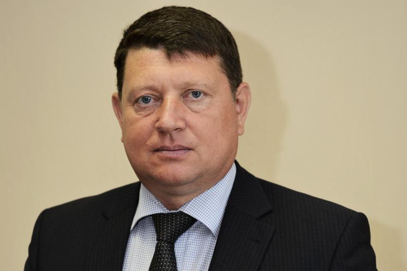 Затяжной суд над Виктором Орлом закончился оправдательным приговором
