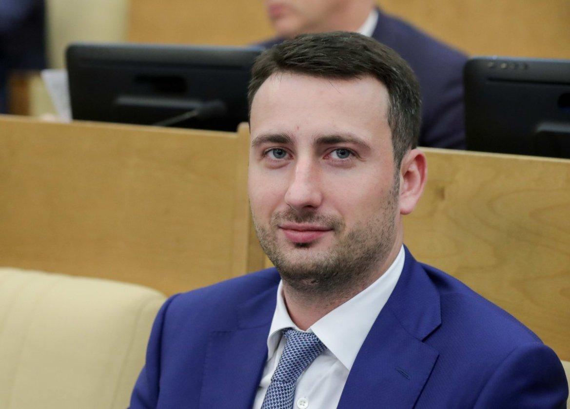Политолог предположил, что выборы губернатора в ЕАО будут жаркими, если на них заявится родственник Фургала Иван Пиляев