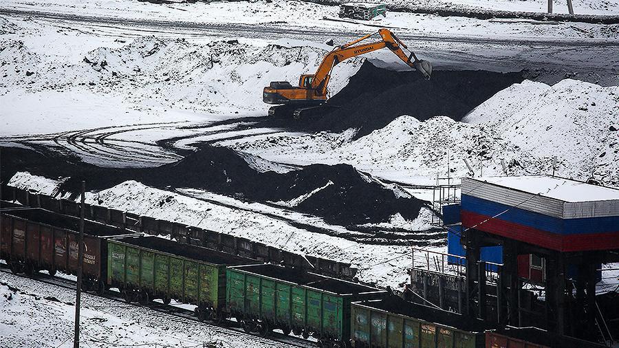 На всех котельных ЕАО сформирован 40-дневный запас топлива