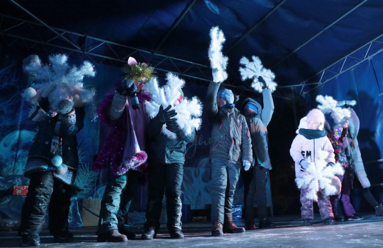 В России каждый третий житель выступает против длинных новогодних каникул