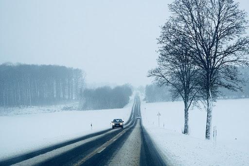 Рекордно теплая зима в России: что случилось?