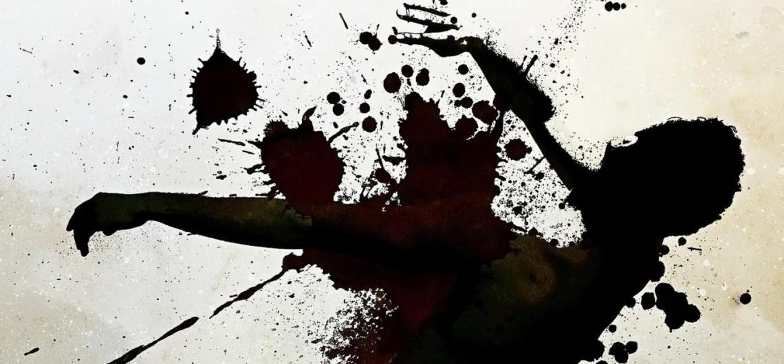 Неоднократно судимая жительница Ленинского района ЕАО заявила на суде, что не хотела убивать свою знакомую