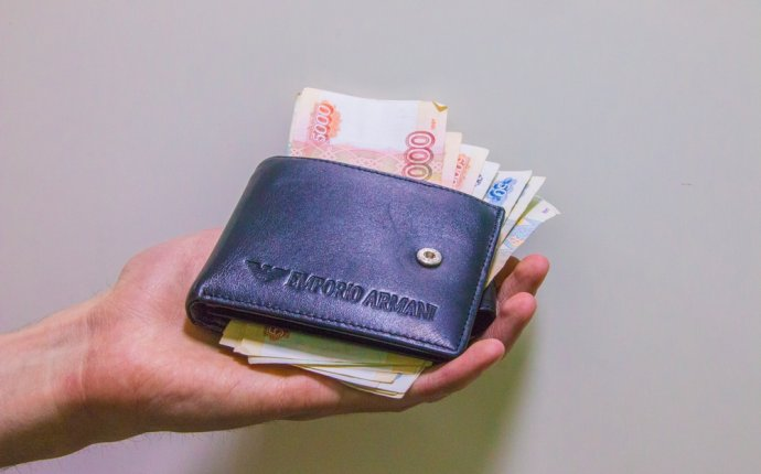 Сотрудникам Биробиджанского завода силовых трансформаторов выдали долги по зарплате