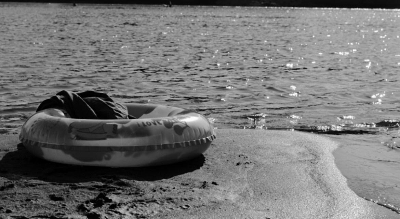 Родители утонувшей в Облученском районе девочки были в нетрезвом состоянии
