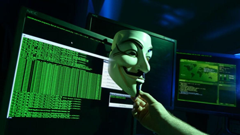 На сайте ЕГЭ обнулились результаты экзаменов. Две недели назад ресурс подвергся DDoS-атаке