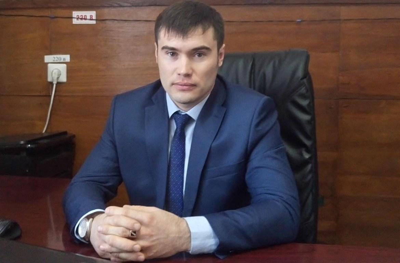 Главу Бираканского городского поселения Александра Майорова обвинили в незаконной рубке леса на 17 тысяч рублей