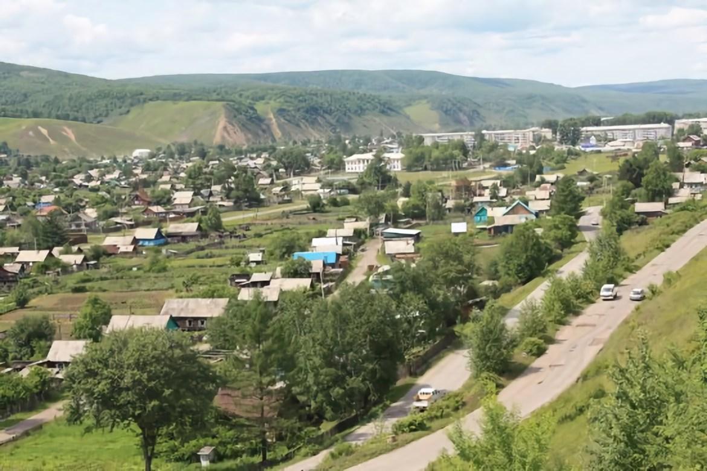 Выборы нового главы Облученского района ЕАО  пройдут в октябре