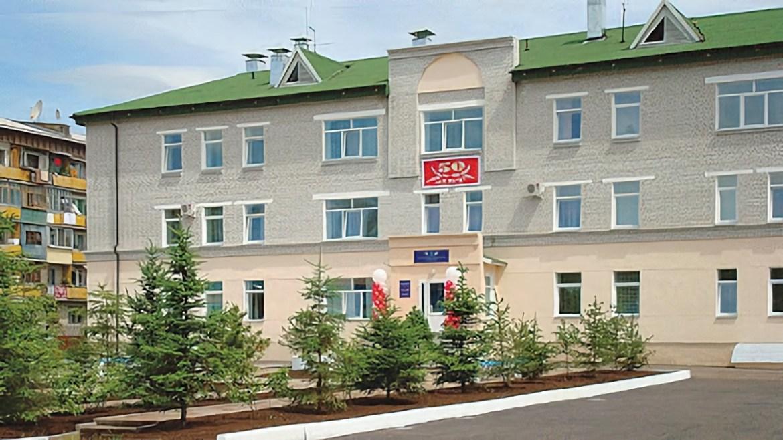 Сотрудникам Биробиджанской ССМП начали перечислять «ковидные» доплаты